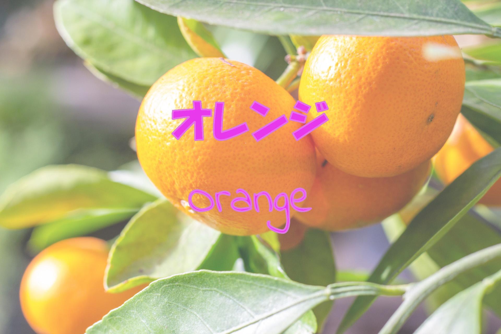 orange__191117